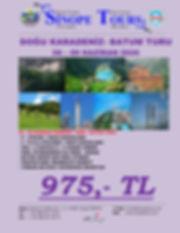 KARADENİZ TURU AFİŞ - 2020 JPG.jpg