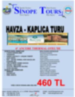 HAVZA TURU-1.jpg