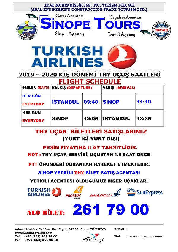 THY_2020-_KIŞ_JPG.jpg