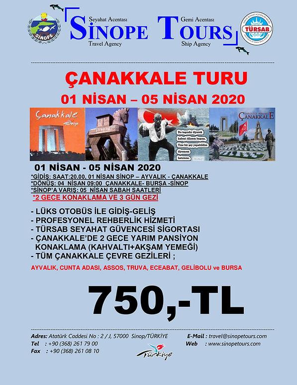 Çanakkale_Turu_Nisan_2020.jpg