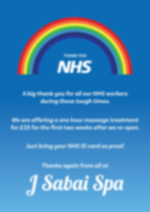 nhspng.png
