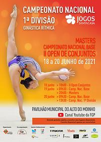 poster CN 1ª D_GR_2019_WEB.jpg