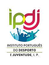 LOGO IPDJ.jpg