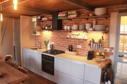Casa_Ciappa_-_Küchenzeile