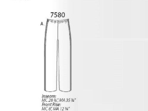 Men's Cheer Pants 7580
