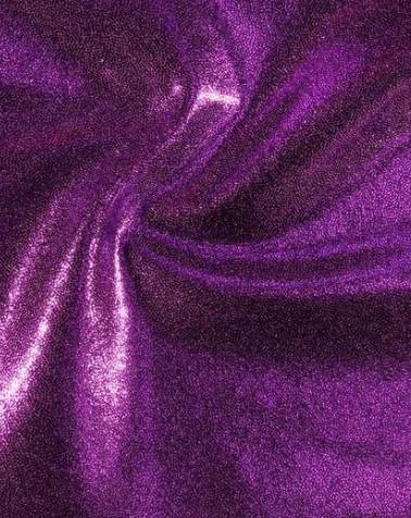 Fabric Purple Metallic.JPG
