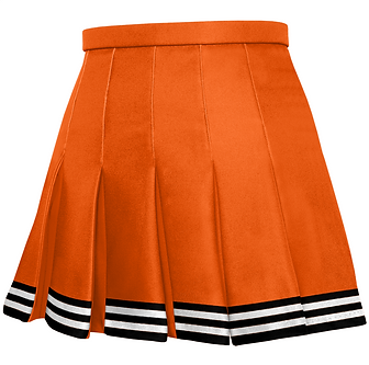 QC0957 Pleated Skirt.PNG