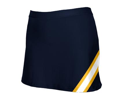 QC0421 Skirt.PNG