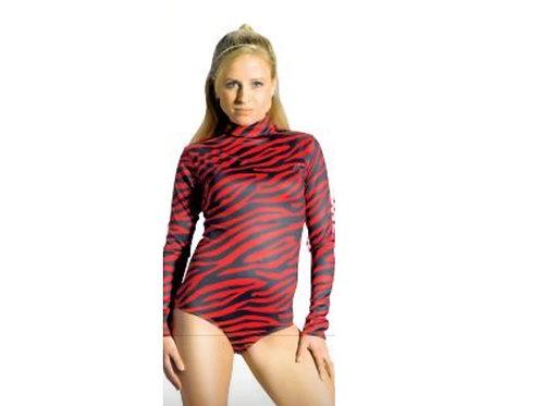 CG Body Suit - 23 Designs
