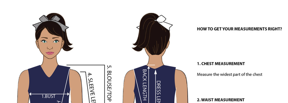 Female Size Guide.jpg