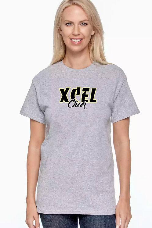Short Sleeve Team Fan Shirt