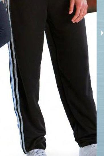 Men's Cheer Pants Poly 9652