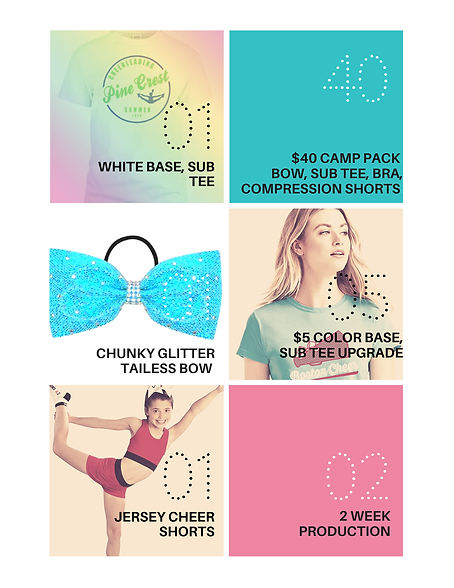 Colored Squares Camp Pack.png