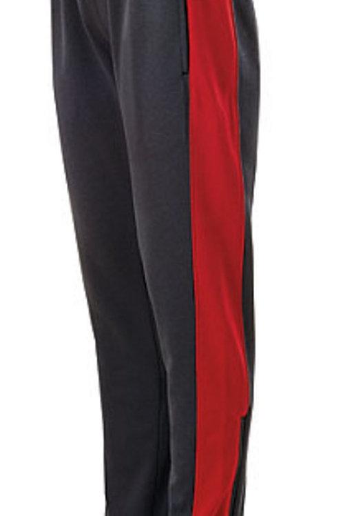 Arillary Pants