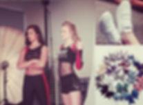 Cheer Gear, Cheer Bows, Cheer Shoes, Allstar Cheer Uniforms, Cheerleading Fashion