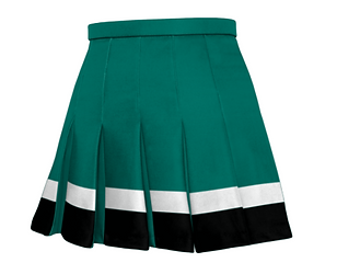 QC0321 skirt.png