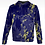 Thumbnail: ProSphere Pull Over Hoodie