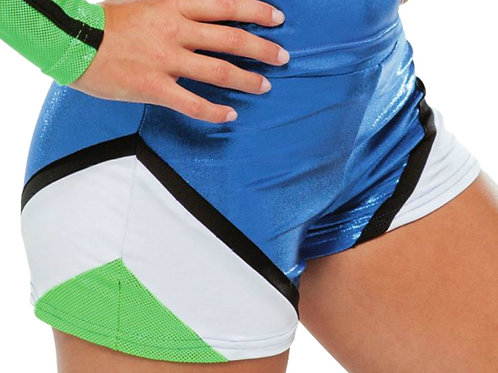 Performax Shorts FBPXWSH103