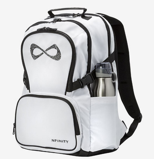92983a025045 The Princess Backpack, because sometimes you just feel royal. This pack  will get you through the rigors of school and traveling on the road all  while ...