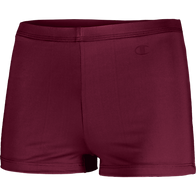 Boy-Cut Spirit Briefs Dark Maroon.png