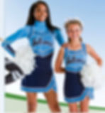 2 Poms, Large Cheer Bow, Socks, Body Suit & 20% off shoes. $49.95