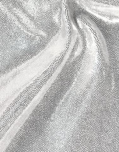Fabric Silver-white metallic.JPG