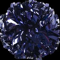 PPMET4-purple.png