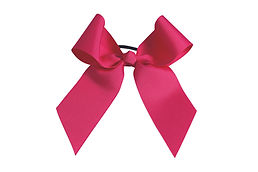 Receive a free cheer bow with each uniform when ordering 20 or more custom uniforms. 1 layer, large cheer bow. One code per order. Mention Code: BulkBows2017