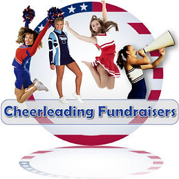 Affordable Fangear Fundraising -- Custom Team Apparel and Accessories. Choose your colors, lettering and mascot. Pass on the discounts to your fans and earn profits for your team gear!