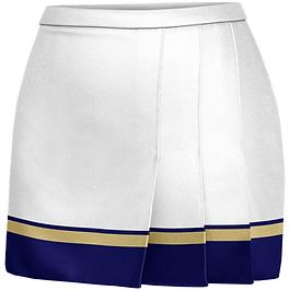 QC0952 skirt.PNG