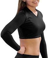 pizzazz-cheerleaders-body-basics-v-neck-