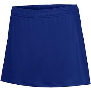 QC0910 skirt.PNG