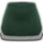 GTM Unity Skirt.png
