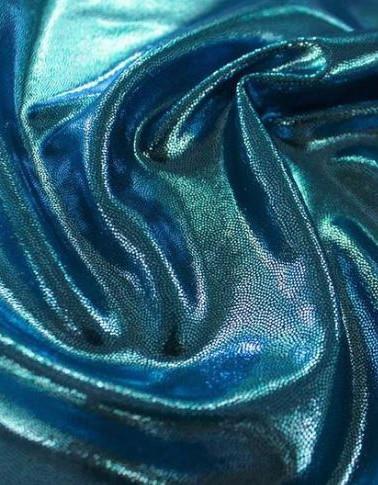 Fabric Auqua Metallic.JPG