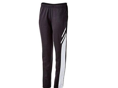 Flux Pants Tapered/ Straight Leg