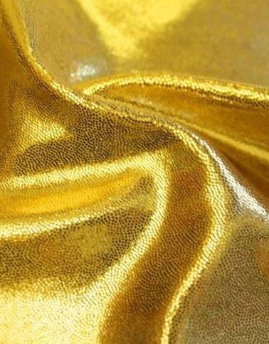 Fabric Gold Metallic.JPG