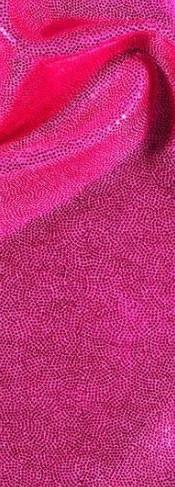 Fabric Berry-Fuchsia Metallic.JPG