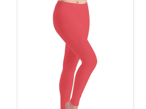 MW7130 Leggings