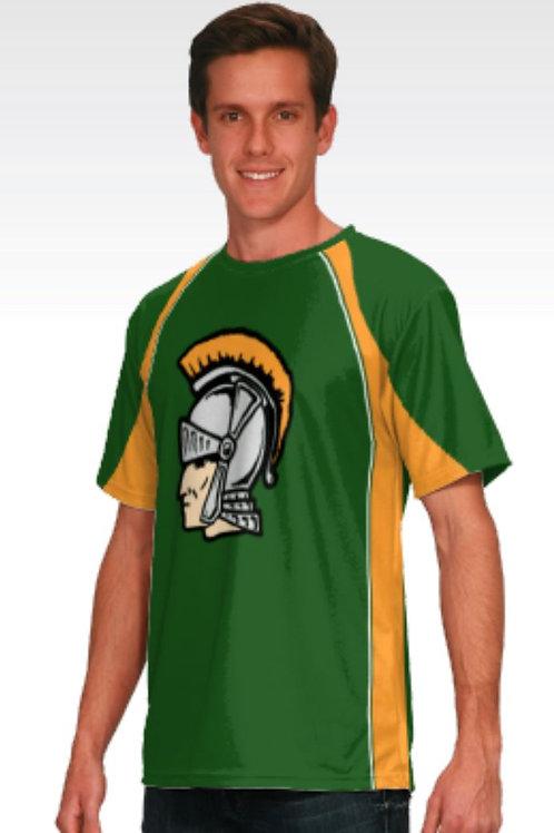 Men's ProSphere Fan Shirt