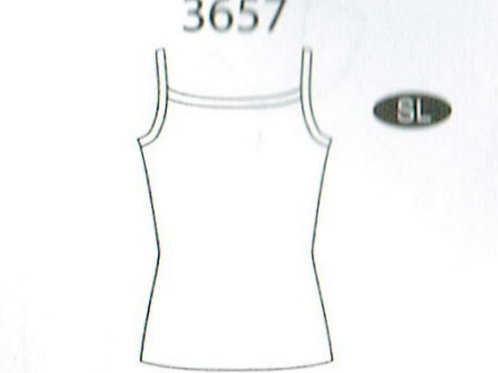 MW3657 Camisole Top