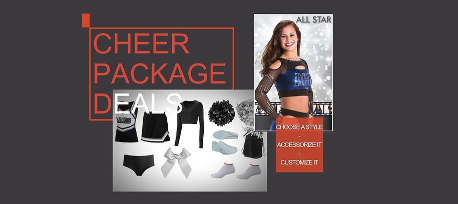 fcba0db55a45c Cheerleading Sports bras