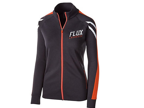 Flux Jacket