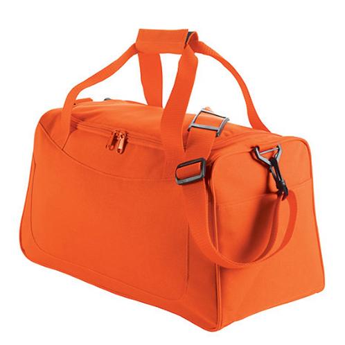 Augusta Sports Spirit Bag