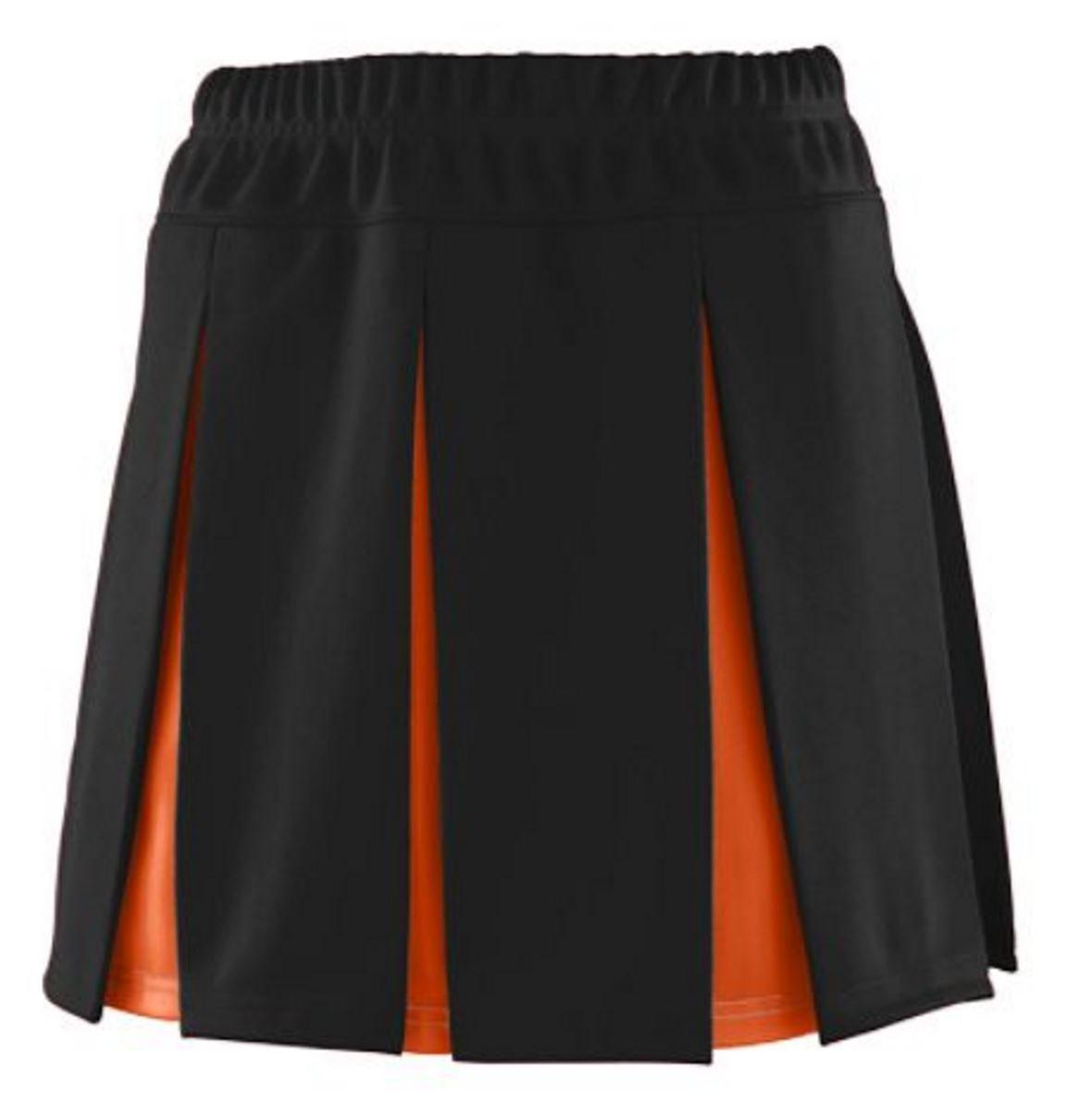 9e09f5d307 AU Liberty Skirt