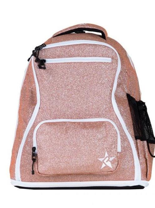 Rebel Dream Bag