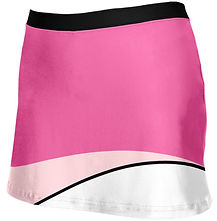 QC13 skirt.JPG