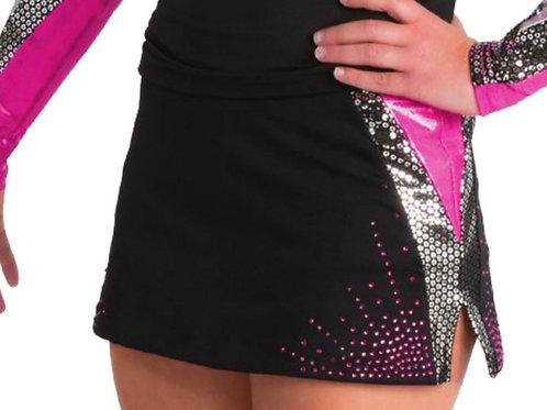 Performax Skirt BSKB1710