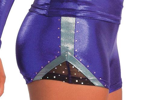 Performax Shorts BFWSH193