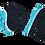 Thumbnail: All Star Jacket MW3343