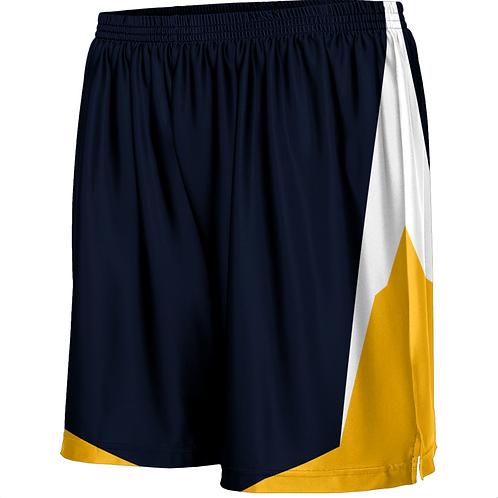 QC03 Male Shorts